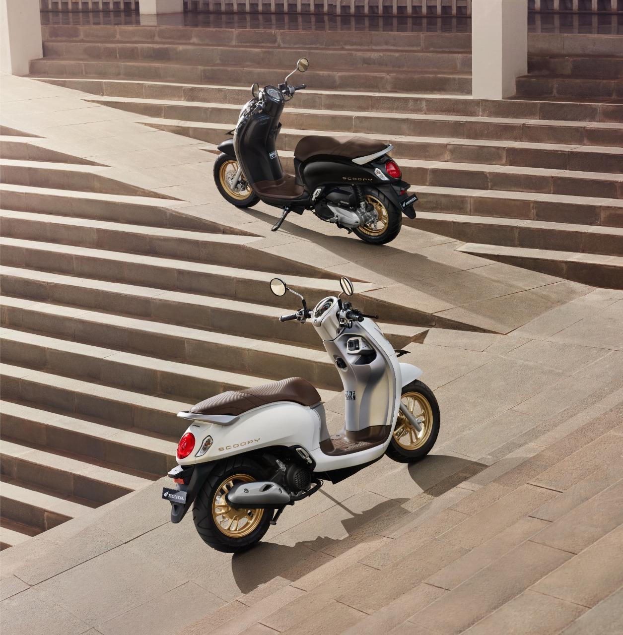 DEALER MOTOR HONDA GARUT